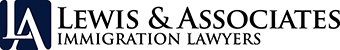Lewis and Associates Logo